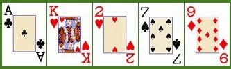 geriausios-pokerio-kombinacijos-su-paveiksliukais-high-card