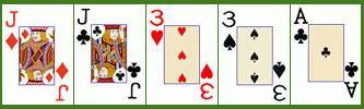 two-paipokerio-kombinacija-dvi-poros