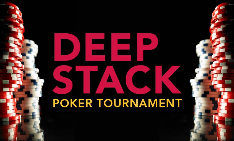 Pokerio turnyru taisykles
