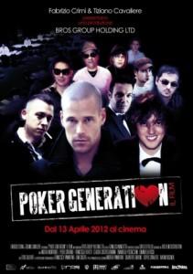 pokerio karta