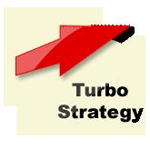 turbo-strategija