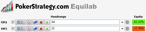 Equity_Einführung_equilab_screenshot_1