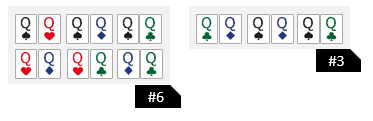 qq_card_removal_645e3388