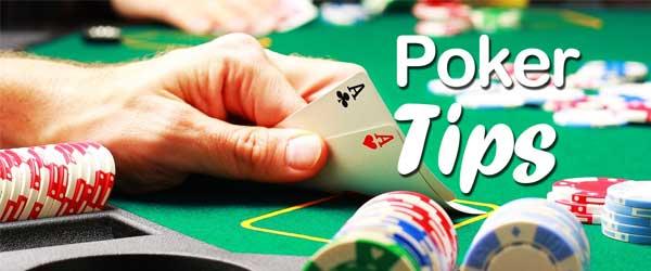 poker-tips1