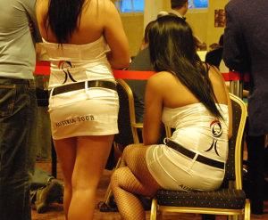 Pokerio Naujienos