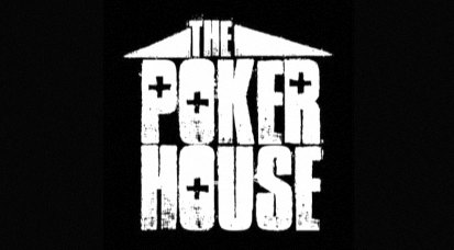 pokerio namai