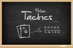 taktika-pokeryje
