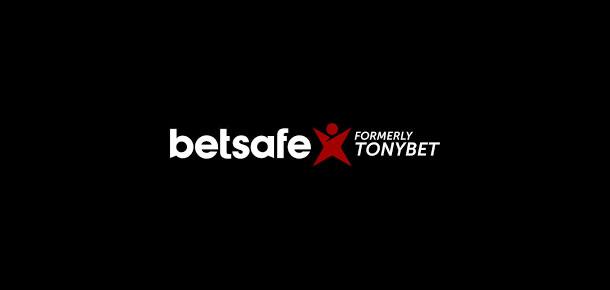 Betsafe-pokerio-kambarys