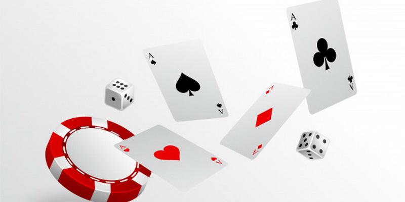 Pokerio lošimo būdas ir tam tikra taktika - nemokama korta
