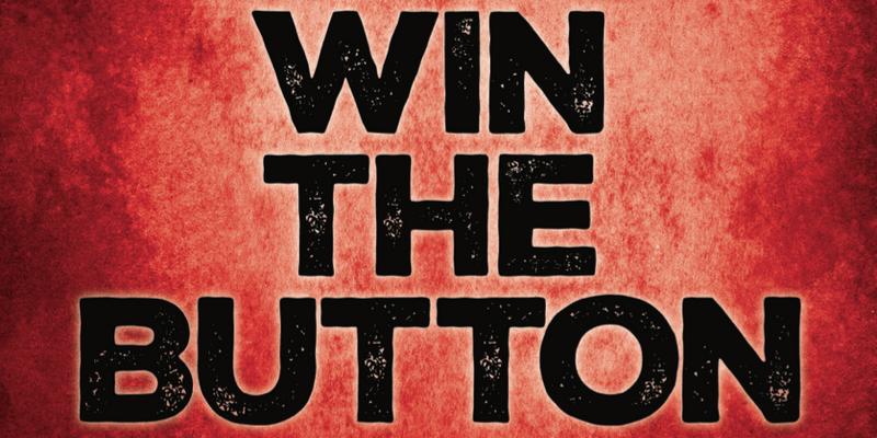 Pokerio rūšys - Win the button