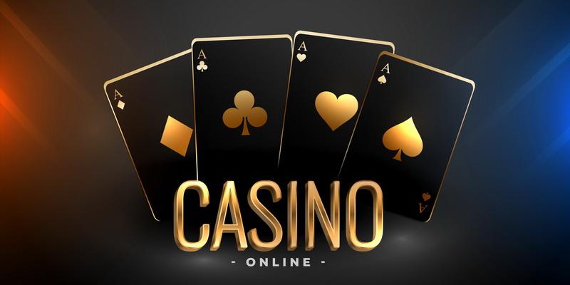 Pokeris internete - pokerio žaidimo taisyklės