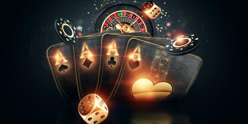 Azartiniai lošimai ir priklausomybė jiems yra neatsiejami dalykai