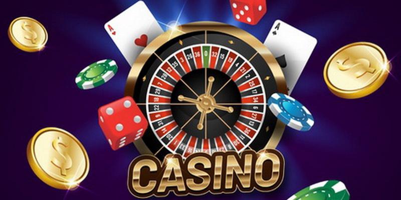 Azartinis lošimas loto rūšis: ruletė bei kortos