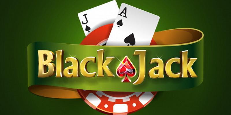 Blackjack žaidimas ir jo taisyklės