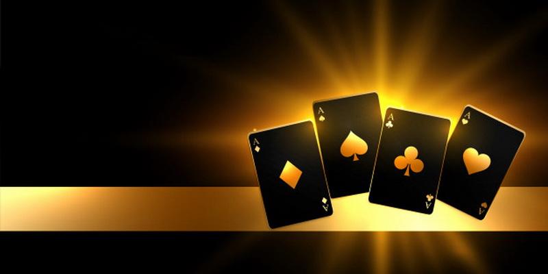 Keturi skirtingi tūzai poker žaidime - betsafe poker lt ir 888 poker