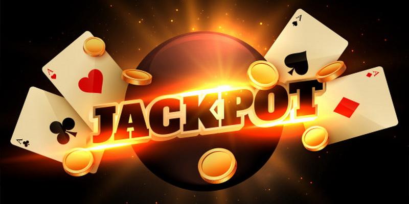 Momentinė loterija internetu ir jos didžiausias laimėjimas - jackpot