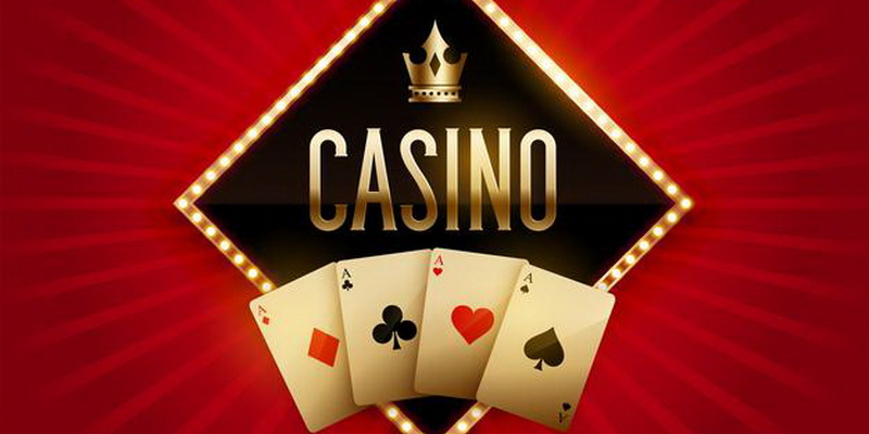Keturi tūzai - casino online lt - Lietuvoje bonus