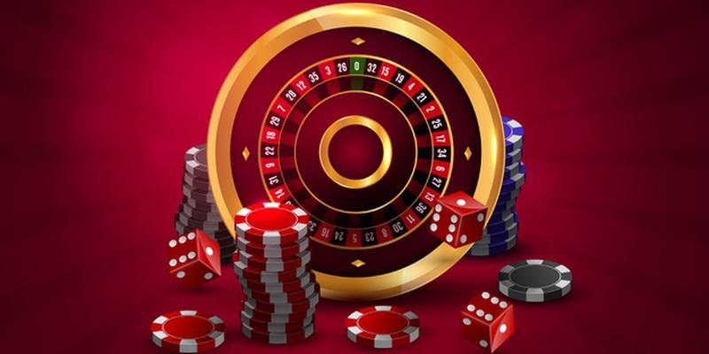 Ruletė ir žetonai - geriausi kazino online Lietuvoje internete lošimo namai