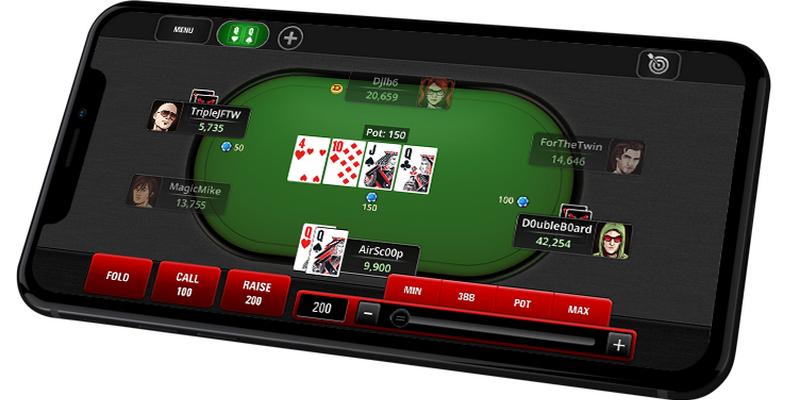 Virtualus pokeris - Betsafe registracija naujiems klientams ir pinigų išmokėjimas
